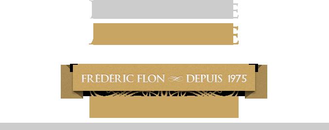 Hologerie Ancienne / Frédéric Flon - depuis 1975